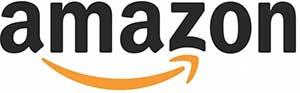 Amazon-Logo-300