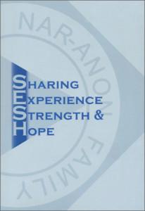 SharingExperienceStrengthandHope