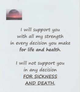 i-will-support-you