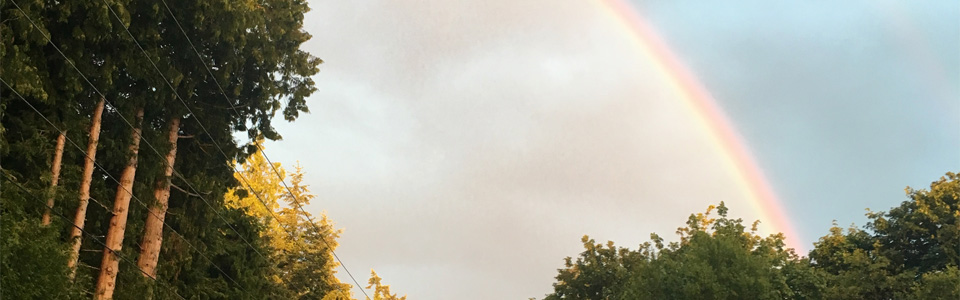 rainbow-on-camano