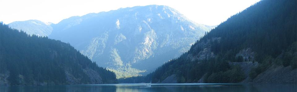ross-lake-wa